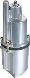 Снимка от Вибрационна помпа - 230V~50Hz, 250W - Ferros tools