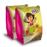 Снимка от Детски надуваеми ръкавели - ДОРА