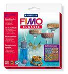 Снимка от Комплект глина - Fimo