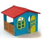 Снимка от Къща с ограда - Mochtoys
