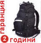 Снимка от Туристическа  раница - 45 L ONE POLAR