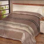Снимка от Кувертюра за легло - 220/240 см.
