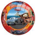Снимка от Детска топка - с картинка, 23 см