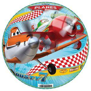 Снимка от Детска топка - Самолети , 23 см