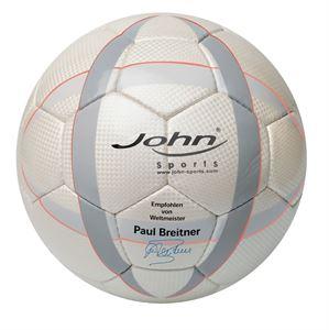 Снимка от Футболна топка - Премиум 1 , 23 см
