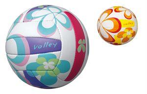 Снимка от Волейболна топка 24 см