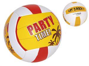 Снимка от Топка за волейбол - Време за парти