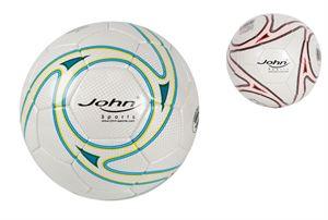 Снимка от Футболна топка - Компетишън 3 - 22 см