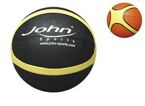 Снимка от Баскетболна топка Спорт 7/240