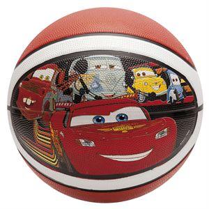 Снимка от Баскетболна топка - Карс