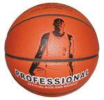 Снимка от Баскетболна топка - Professional