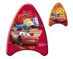 Снимка от Детска дъска за плуване - Cars