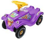Снимка от Детска лилава кола - BIG