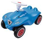 Снимка от Детска кола - Синя - BIG