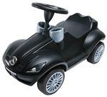 Снимка от Детска кола - Проходилка Бенц - BIG