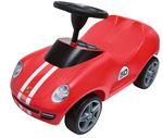 Снимка от Детска кола - Порше - BIG