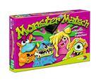 Снимка от Детска игра - Атаката на чудовищата - Noris