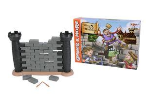 Снимка от Екшън игра строител - Simba