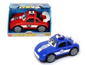 Снимка от  Спасителна кола - Dickie