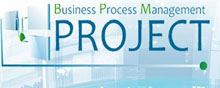BPM Project Ltd.
