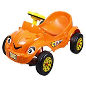 Снимка от Детска кола - Happy Herby