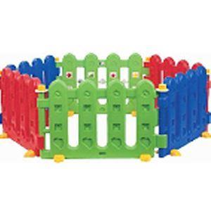 Снимка от Детска ограда