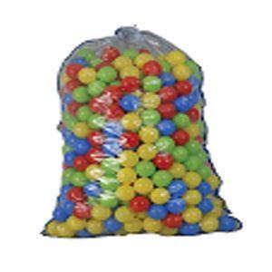 Снимка от Детски топки за игра