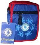 Снимка от Чанта за кръст - Chelsea