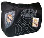 Снимка от Чанта за рамо - Real Madrid
