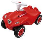 Снимка от Детска кола - Червена - BIG