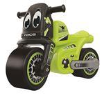 Снимка от Детски мотор - зелен - BIG