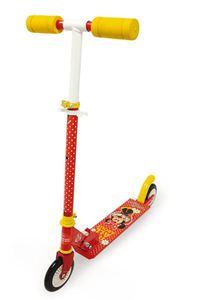 Снимка от Мини Маус - Скутер с 2 колела - Smoby