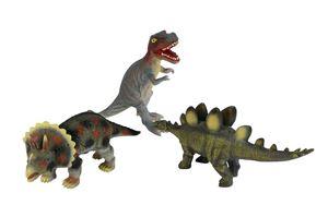 Снимка от Нейчър Уърлд - Меки динозаври - Simba