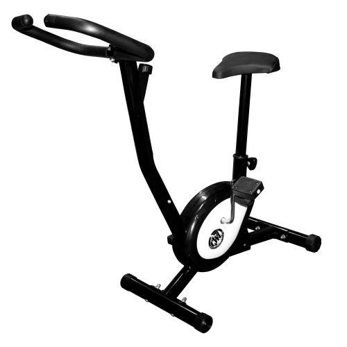 e0d21e273f0 Велоергометър - фитнес уреди - цена