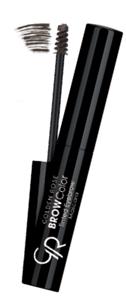Снимка от Спирала за вежди BrowColor Eyebrow Mascara