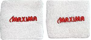 Снимка от  Лента за китки MAXIMA,комплект 2 броя