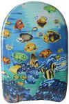 Снимка от Дъска за плуване 44х26см MAXIMA