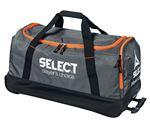 Снимка от Спортен сак SELECT VERONA  105 л с количка