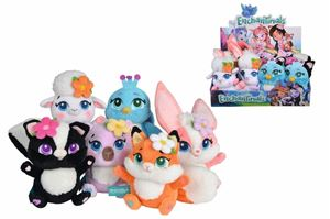 Снимка от Енчантималс- плюшени играчки