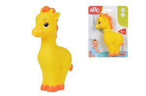 Снимка от ABC-Жираф