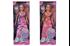 Снимка от Simba-SL-Кукла Стефи с рокля на цветя
