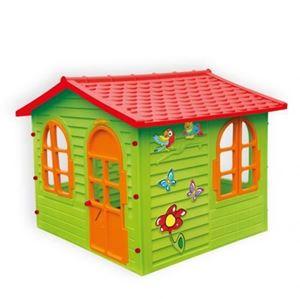 Снимка от Детска къща - 10425
