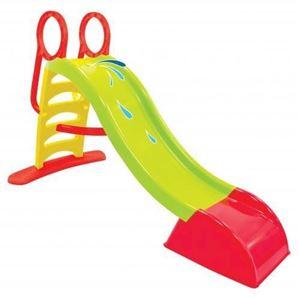 Снимка от Детска пързалка - 10832