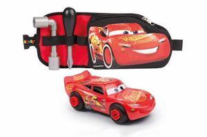 Снимка от Cars 3-Колан с инструменти