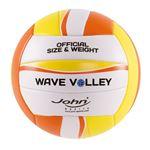 Снимка от John - Волейболна топка , 20 см.