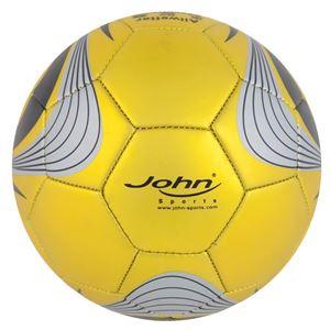 Снимка от John - Топка футбол , 2 вида