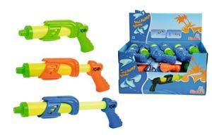 Снимка от Simba-Воден пистолет, 2 вида