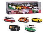 Снимка от Volkswagen коли