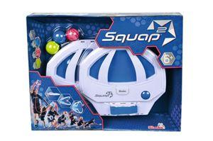 Снимка от Скуап 2 - Забавна игра с топка