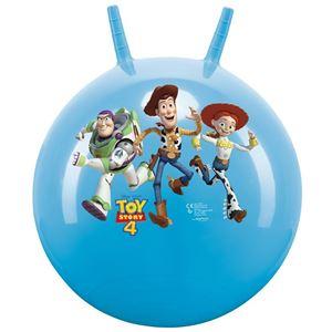 Снимка от Топка за скачане Toy Story